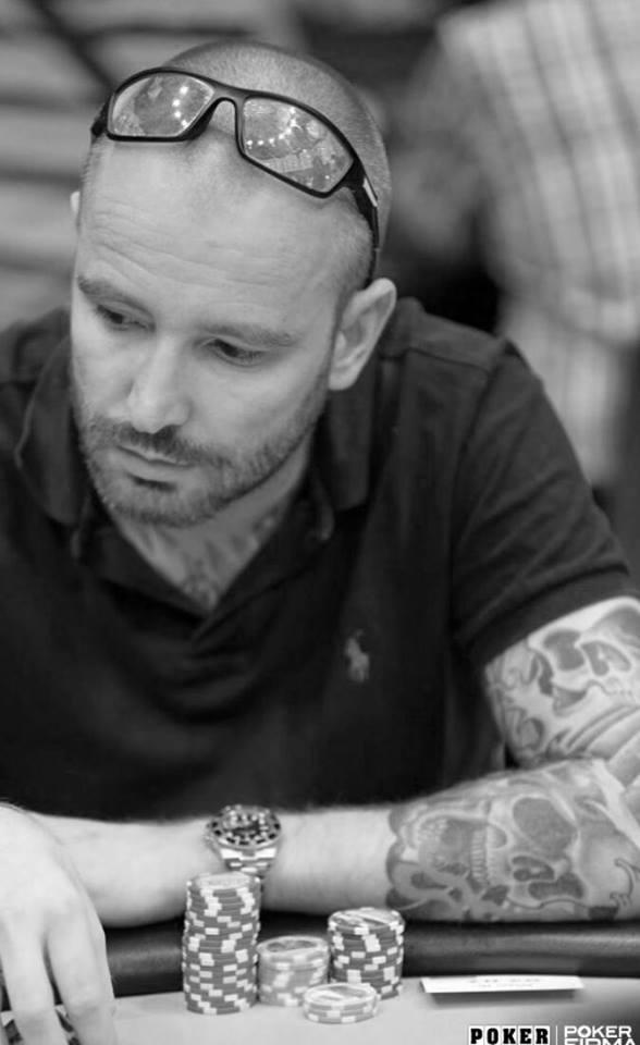 Poker – Warum ich gerne Poker spiele